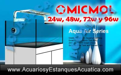 pantalla-led-iluminacion-acuario-marino-dulce-agua-micmol-aqua-air-20w-40w-60w-controlador-1.jpg