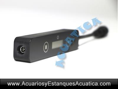 pantalla-led-iluminacion-acuario-marino-dulce-agua-micmol-aqua-air-20w-40w-60w-controlador-10.jpg