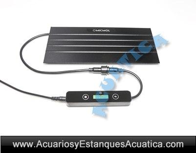 pantalla-led-iluminacion-acuario-marino-dulce-agua-micmol-aqua-air-20w-40w-60w-controlador-11.jpg