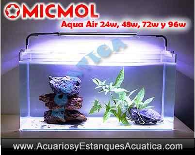 pantalla-led-iluminacion-acuario-marino-dulce-agua-micmol-aqua-air-20w-40w-60w-controlador-8.jpg