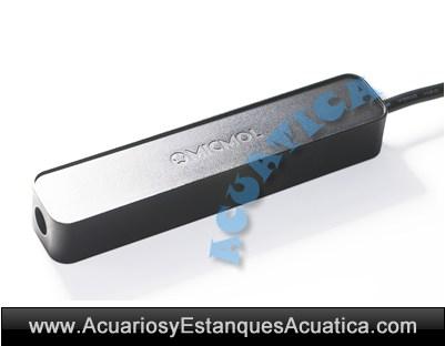 pantalla-led-iluminacion-acuario-marino-dulce-agua-micmol-aqua-air-20w-40w-60w-controlador-9.jpg