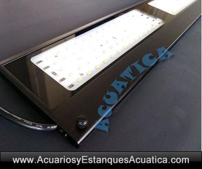 pantalla-led-iluminacion-acuario-marino-dulce-agua-micmol-aqua-air-24w-48w-72w-96W-blanca