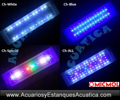 pantalla-led-iluminacion-acuario-marino-dulce-agua-micmol-aqua-air-24w-48w-72w-96W-canales