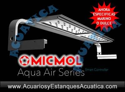pantalla-led-iluminacion-acuario-marino-micmol-aqua-air-20w-40w-60w-80-120-controlador-2.jpg