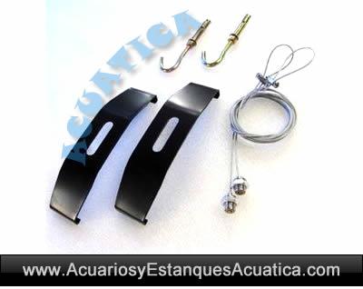 ODYSSEA-SOPORTE-CABLES-TECHO-colgar-pantalla-t5-iluminacion-acuario.jpg