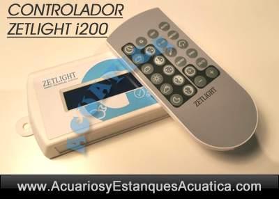 controlador-i200-para-pantalla-led-iluminacion-acuario-marino-reef-arrecife-corales-zetaquatics-AQUA-ZA1201-1.jpg