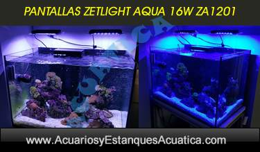 pantalla-led-iluminacion-acuario-marino-reef-arrecife-corales-zetaquatics-2-x-AQUA-ZA1201-controlador.jpg