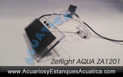 pantalla-led-iluminacion-acuario-marino-reef-arrecife-corales-zetaquatics-2-x-AQUA-ZA1201-controlador-3.jpg