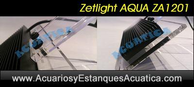 pantalla-led-iluminacion-acuario-marino-reef-arrecife-corales-zetaquatics-2-x-AQUA-ZA1201-controlador-4.jpg