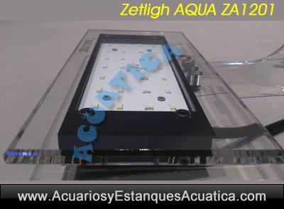 pantalla-led-iluminacion-acuario-marino-reef-arrecife-corales-zetaquatics-2-x-AQUA-ZA1201-controlador-5.jpg