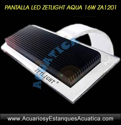 pantalla-led-iluminacion-acuario-marino-reef-arrecife-corales-zetaquatics-AQUA-ZA1201-1.jpg
