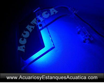 pantalla-led-iluminacion-acuario-marino-reef-arrecife-corales-zetaquatics-AQUA-ZA1201-2.jpg