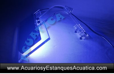 pantalla-led-iluminacion-acuario-marino-reef-arrecife-corales-zetaquatics-AQUA-ZA1201-3.jpg