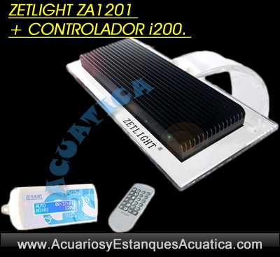 pantalla-led-iluminacion-acuario-marino-reef-arrecife-corales-zetaquatics-AQUA-ZA1201-controlador-1.jpg