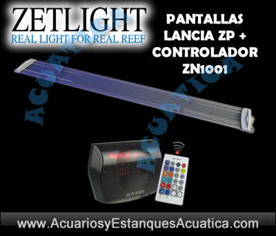 pantalla-led-iluminacion-acuario-marino-reef-arrecife-corales-zetlight-lancia-zp4000-Zn1001-controlador-5.jpg