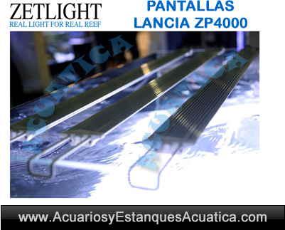 pantalla-led-iluminacion-acuario-marino-reef-arrecife-corales-zetlight-lancia-zp4000-Zn1001-controlador-6.jpg
