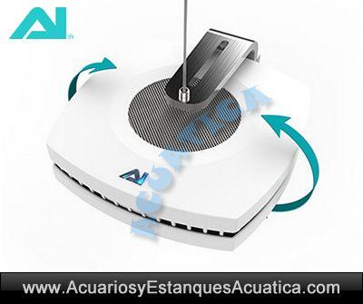 ai-aquaillumination-prime-HD-55w-pantalla-led-acuario-corales-marino-dulce-freshwater-arrecife-iluminacion-wifi-lentes