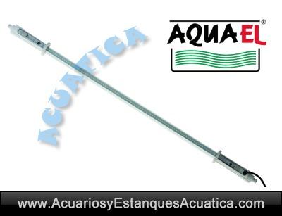 aquael-retrofit-leddy-led-t8-t5-tubo-pantalla-acuario-agua-dulce-salada-adaptar-pantalla