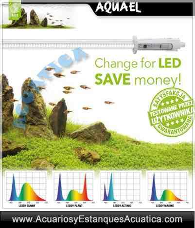 banner-aquael-retrofit-leddy-t8-t5-pantalla-acuarios-consumo-electricidad-peces