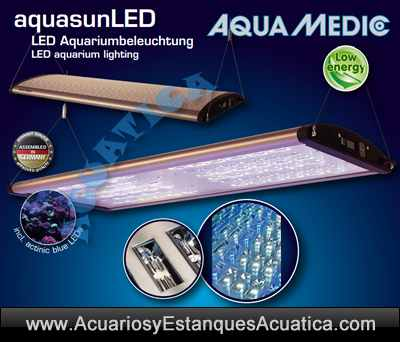 Aqua-Medic-Aqua-Sun-LED-iluminacion-pantalla-leds-acuario-marino-salada-azul-blanco-banner.jpg