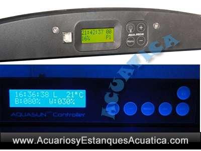 Aqua-Medic-Aqua-Sun-LED-iluminacion-pantalla-leds-acuario-marino-salada-azul-blanco-dimable.jpg