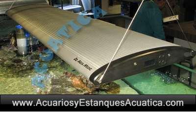 Aqua-Medic-Aqua-Sun-LED-iluminacion-pantalla-leds-acuario-marino-salada-azul-blanco-reef.jpg