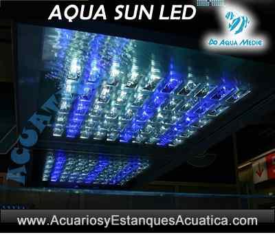 Aqua-Medic-Aqua-Sun-LED-iluminacion-pantalla-leds-acuario-marino-salada-azul-blanco.jpg