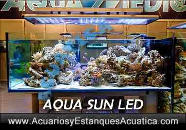 Aqua-Medic-Aqua-Sun-LED-iluminacion-pantalla-leds-acuario-marino-salada-plata-interzoo.jpg