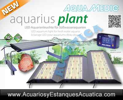 aquamedic-aquarius-plant-60-90-120-pantalla-iluminacion-led-acuario-plantado-dulce-banner