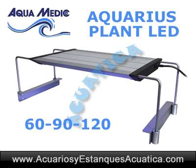 aquamedic-aquarius-plant/aquamedic-aquarius-plant-pantalla-aluminio-leds-cree-sin-lentes-extensible-programable-dimable-acuario-dulce