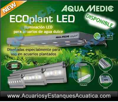 Aqua-Medic-eco-plant-LED-iluminacion-pantalla-leds-acuario-plantado-planta-dulce-1.jpg