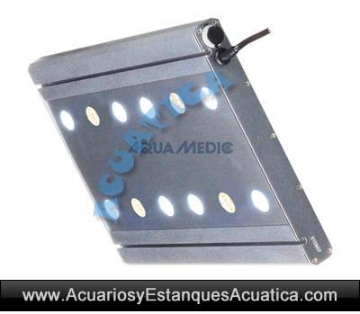Aqua-Medic-eco-plant-LED-iluminacion-pantalla-leds-acuario-plantado-planta-dulce-3.jpg