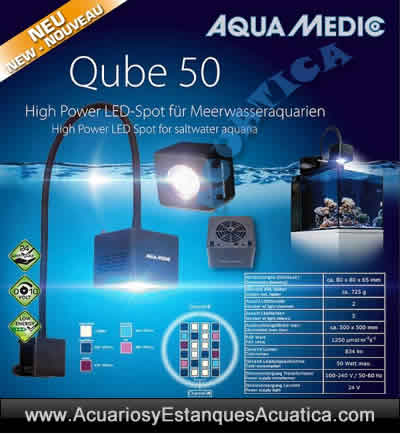 aquamedic-qube-50-foco-led-iluminacion-acuario-marino-reef-salada-corales-2.jpg