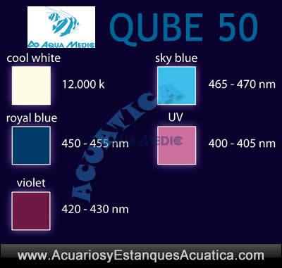 aquamedic-qube-50-foco-led-iluminacion-acuario-marino-reef-salada-corales-canales-colores-7.jpg