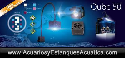 aquamedic-qube-50-foco-led-iluminacion-acuario-marino-reef-salada-corales-nano-5.jpg