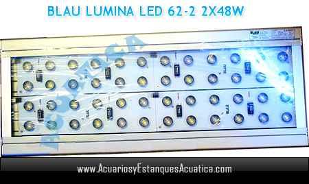 blau-lumina-led-62-2-2X48W-pantalla-acuario-dulce-marino-salada-leds-dimeable-dimable.jpg