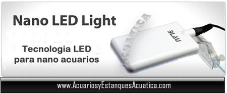pantalla-acuario-agua-dulce-nano-led-blau-iluminacion-acuario-nano-mini-pecera-pantalla-1.jpg