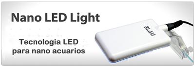 blau-nano-led-marino/nano-led-blau-iluminacion-acuario-nano-mini-pecera-pantalla-1.jpg