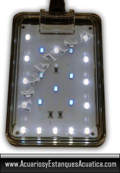nano-led-blau-iluminacion-acuario-nano-mini-pecera-pantalla-negra-blanca-marino-luz-de-luna-3.jpg