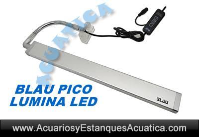 blau-pico-lumina-led-iluminacion-acuario-marino-dulce