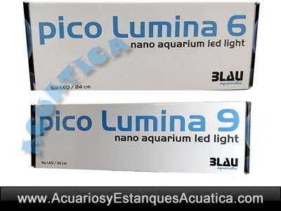 blau-pico-lumina-led-pantalla-acuario-cajas