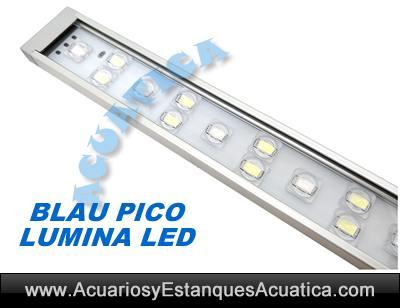 blau-pico-lumina-led-pantalla-acuarios-salada-dulce