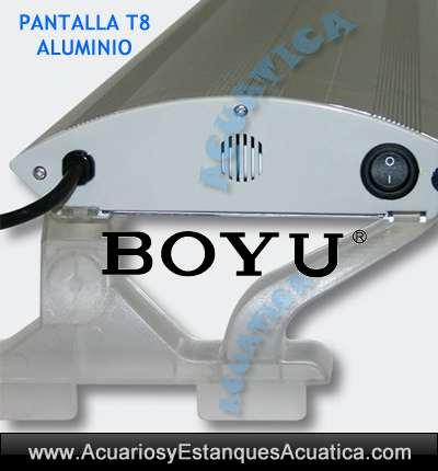 pantalla-boyu-t8-plata-aluminio-acuario-iluminacion-luz-fluorescente-soportes-80-60-100-detalle.jpg