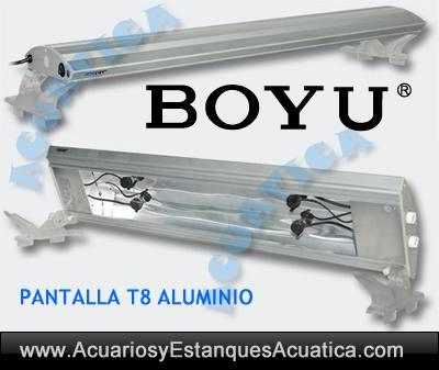 pantalla-boyu-t8-plata-aluminio-acuario-iluminacion-luz-fluorescente-soportes-80-60-100-ppal.jpg