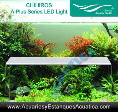 chihiros-pantalla-luz-led-iluminacion-acuario-venta-oferta-barata-rebaja-envio-gratis-controlador-programador