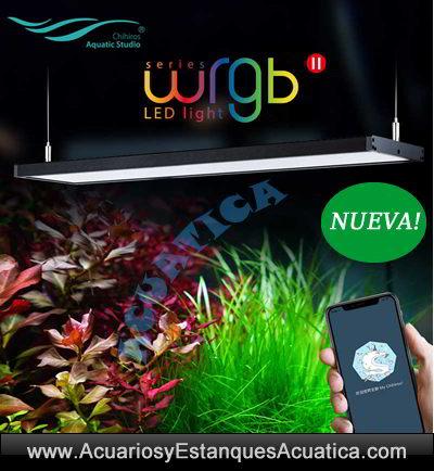 pantalla-led-chihiros-wrgb-ii-2-acuario-plantado-dulce-iluminacion-nueva-sin-commander-barata-envio-gratis