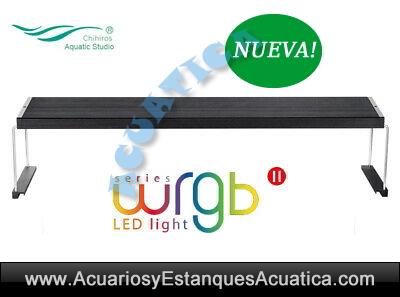 pantalla-led-chihiros-wrgb-ii-2-acuario-plantado-dulce-iluminacion
