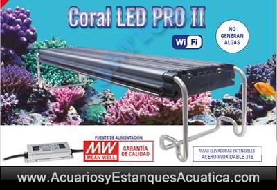 kit-pantalla-led-acuario-marino-coral-led-pro-ii-wifi-app-programable-banner