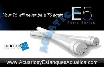 euro-aquatics-t5-E5-led-euroquatics-tubos-reemplazo-pantalla-acuario-iluminacion-cambiar-fluorescente-1.jpg