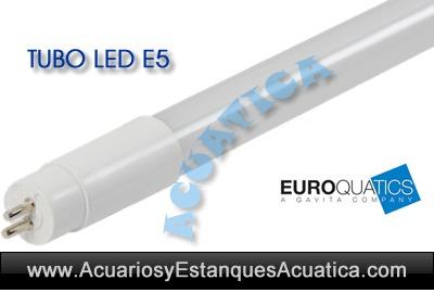 euro-aquatics-t5-E5-led-euroquatics-tubos-reemplazo-pantalla-acuario-iluminacion-cambiar-fluorescente-3